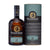 Bunnahabhain Stiuireadair Single Malt Scotch Whisky