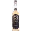 G4 55 Extra Anejo Tequila