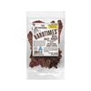 Hard Time Original Beef Jerky 2.25oz
