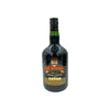 Hot Irishman Irish Coffee Liqueur