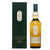 Lagavulin 12 Year Scotch Whisky