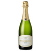 Piper Sonoma California Brut Sparkling Blend
