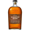 Redemption Bourbon Whiskey