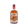 Templeton Rye 6 Year Whiskey