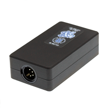 Load image into Gallery viewer, 90W 4-pin XLR Male Jack