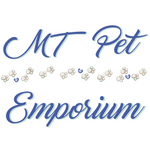 MT Pet Emporium