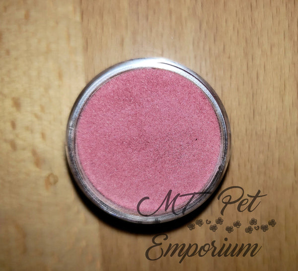 Raspberry Powder - Hermit Crab Food