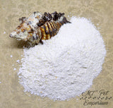Eggshell - Hermit Crab Food