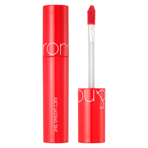 ROM&ND Juicy Lasting Tint (11 colors)