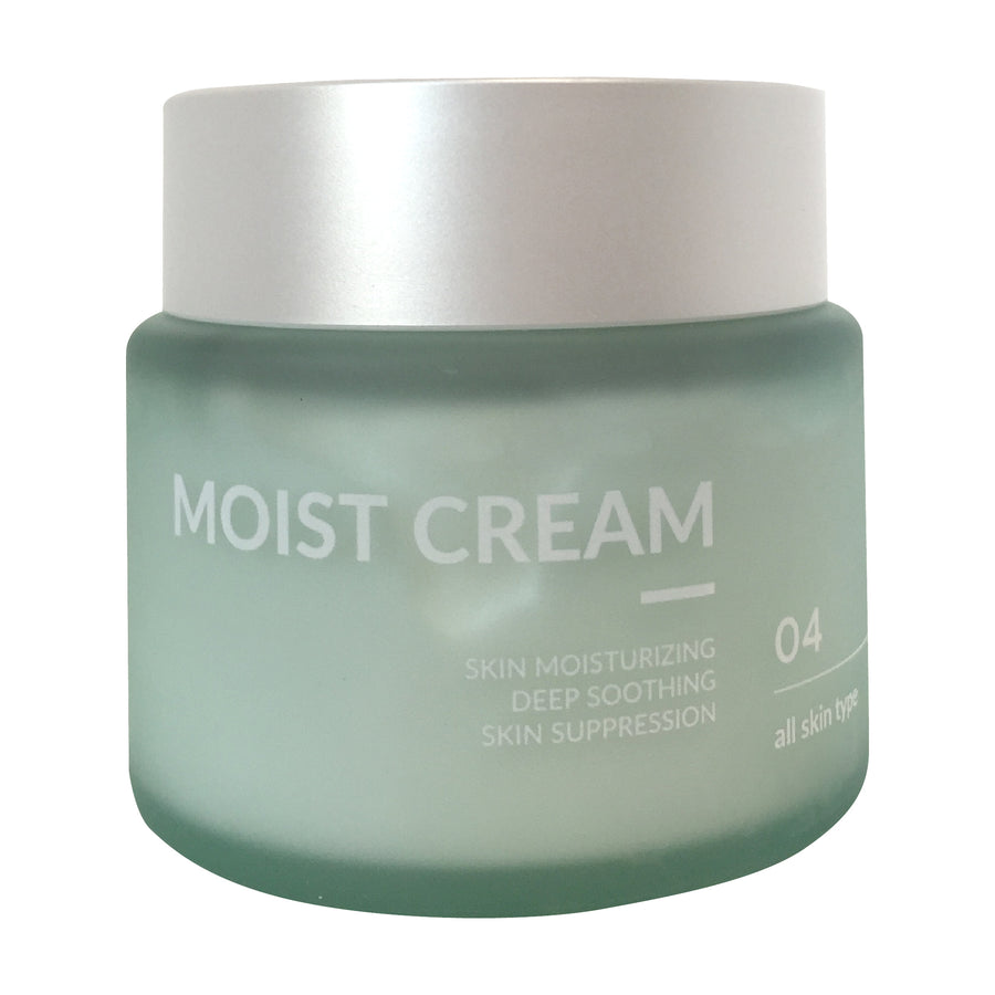 BEAUDIANI Moist Cream