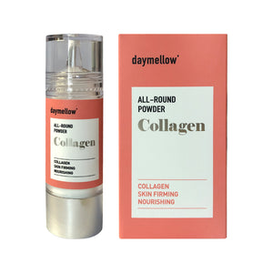 DAYMELLOW All Round Collagen Powder