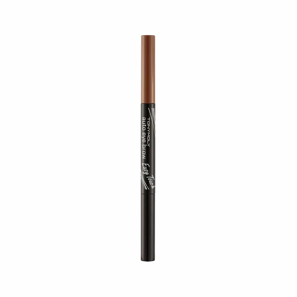 TONYMOLY Easy Touch Auto Eye Brow - 05 Brown