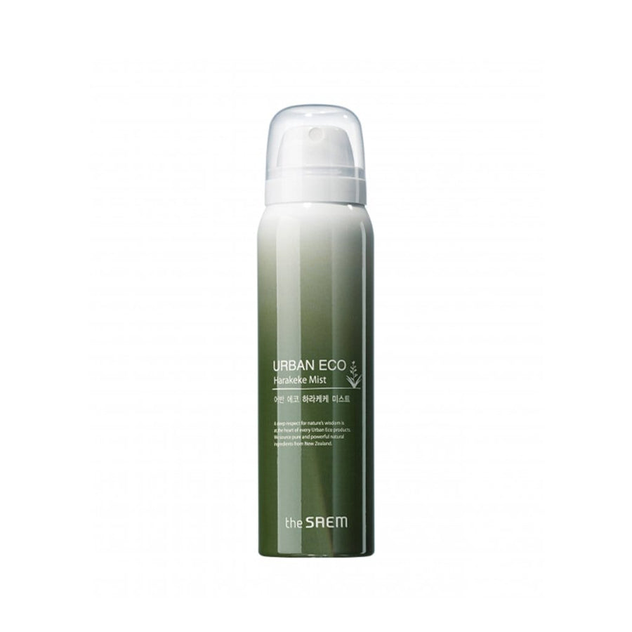 THE SAEM Urban Eco Harakeke Mist - lamisebeauty