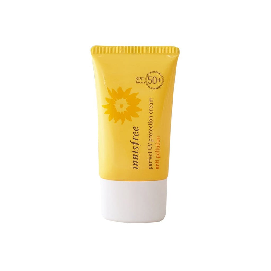 INNISFREE Perfect UV Protection Cream Anti Pollution SPF50+ PA++++