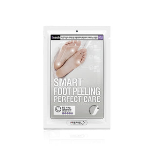 REPIEL Smart Foot Peeling Perfect Care