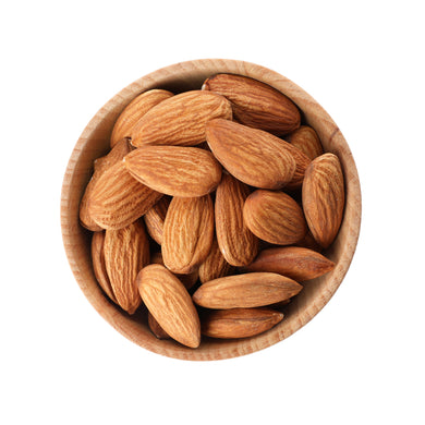 Almonds | Whole