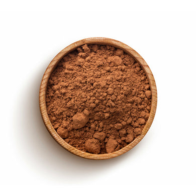 Cacao Powder | Raw & Organic
