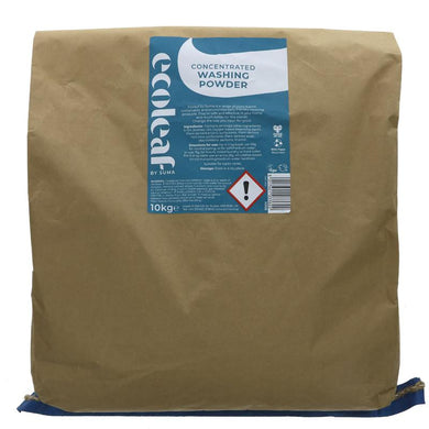 Laundry Powder | Non-Bio