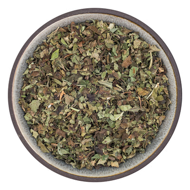 Tea | Moroccan Mint