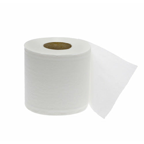 Toilet Paper | 2 Ply