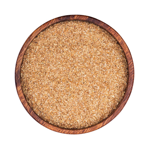 Ground Flaxseed | Organic