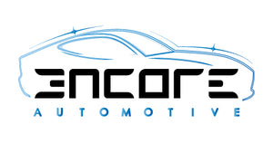 Encore Automotive Inc.
