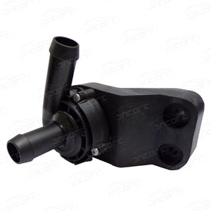 AWP-D20003 Engine Auxiliary Water Pump