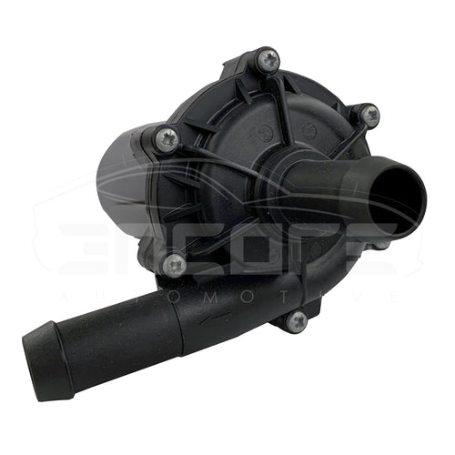 AWP-D20005 Engine Auxiliary Water Pump