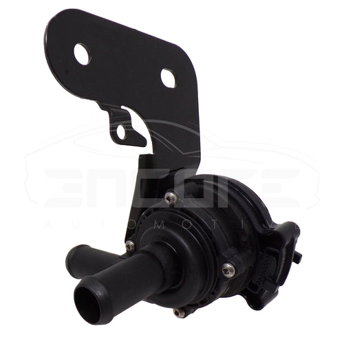 AWP-D20008 Engine Auxiliary Water Pump