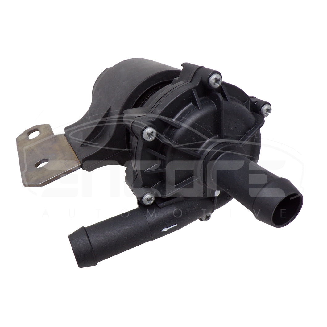 AWP-D20009 Engine Auxiliary Water Pump