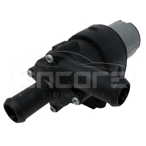 AWP-D20010 Engine Auxiliary Water Pump