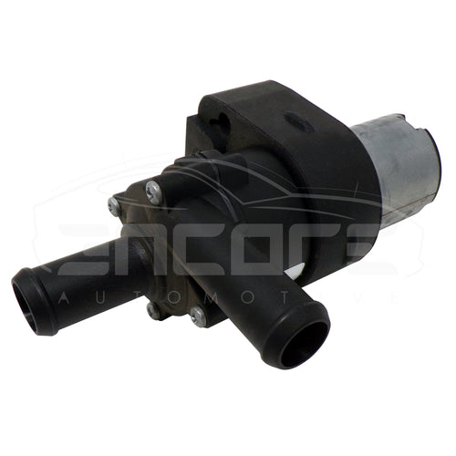 AWP-D20011 Engine Auxiliary Water Pump