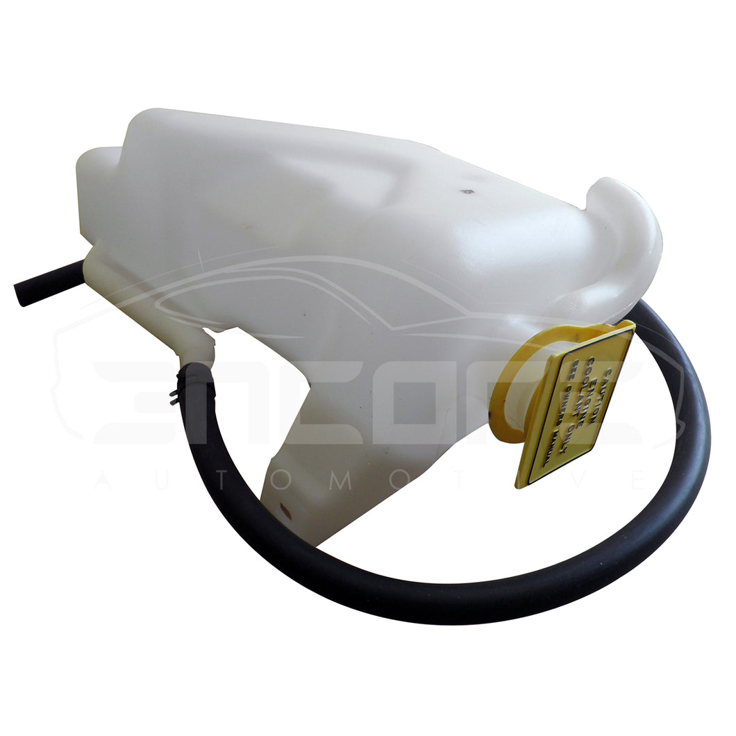 CT-D20002G Engine Coolant Reservoir