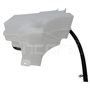 CT-J50002 Engine Coolant Reservoir
