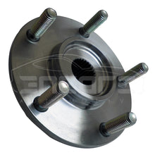 Load image into Gallery viewer, HB-K10001 Wheel Hub