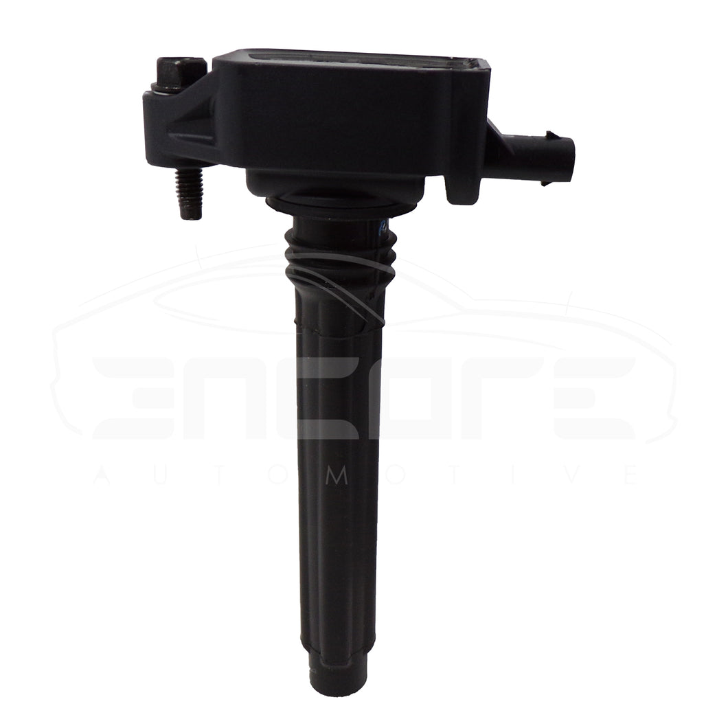IC-D20001 Ignition Coil