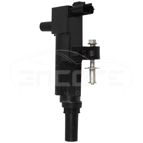 IC-D20004 Ignition Coil-Ignition Coil-Encore Automotive Inc.