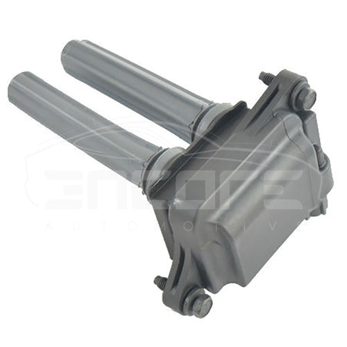 IC-D20006 Ignition Coil-Ignition Coil-Encore Automotive Inc.