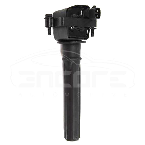 IC-D20007 Ignition Coil-Ignition Coil-Encore Automotive Inc.