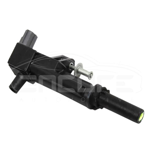 IC-D20013 Ignition Coil-Ignition Coil-Encore Automotive Inc.