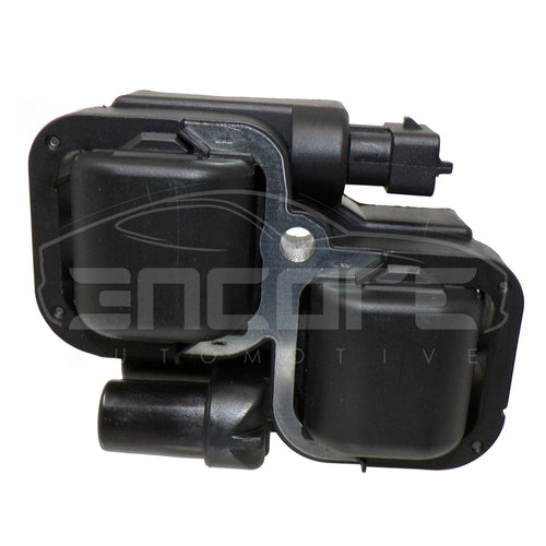 IC-D20017 Ignition Coil