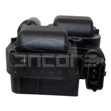 Load image into Gallery viewer, IC-D20017 Ignition Coil