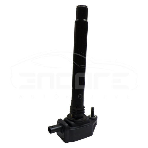 IC-D20018 Ignition Coil