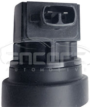 Load image into Gallery viewer, IC-K10001 Ignition Coil-Ignition Coil-Encore Automotive Inc.