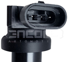 Load image into Gallery viewer, IC-K10002 Ignition Coil-Ignition Coil-Encore Automotive Inc.
