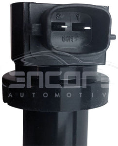 IC-K10003 Ignition Coil-Ignition Coil-Encore Automotive Inc.