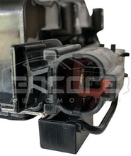 Load image into Gallery viewer, IC-K10007 Ignition Coil-Ignition Coil-Encore Automotive Inc.