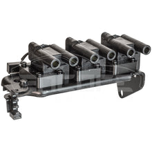 Load image into Gallery viewer, IC-K10008 Ignition Coil-Ignition Coil-Encore Automotive Inc.