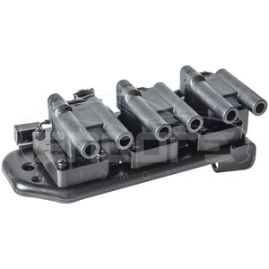 IC-K10013 Ignition Coil-Ignition Coil-Encore Automotive Inc.