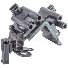 Load image into Gallery viewer, IC-K10014 Ignition Coil-Ignition Coil-Encore Automotive Inc.
